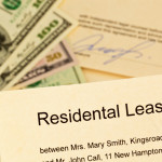Massachusetts Lease Security Deposit