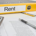 Landlord Tenant Security Deposit Law